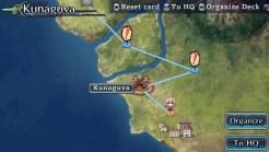 MM_World_Map_Kunaguva