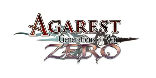 wpid-Agarest_GOW_Zero_PC2-23-1-2014.jpg