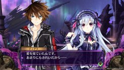 Fairy-Fencer-F-Screens