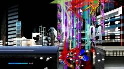 _bmUploads_2014-01-28_8503_Stage 2-1_1391170510