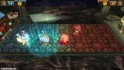 MM_BattleField_3D_chara(1)