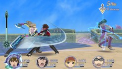 Tales of Hearts R battle 1_1402388866