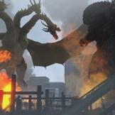 Godzilla_Screenshot_4_1422619342