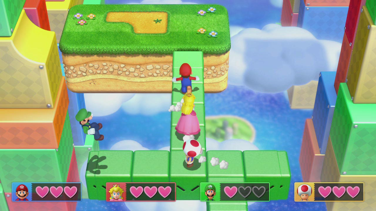 wiiu_marioparty10_d