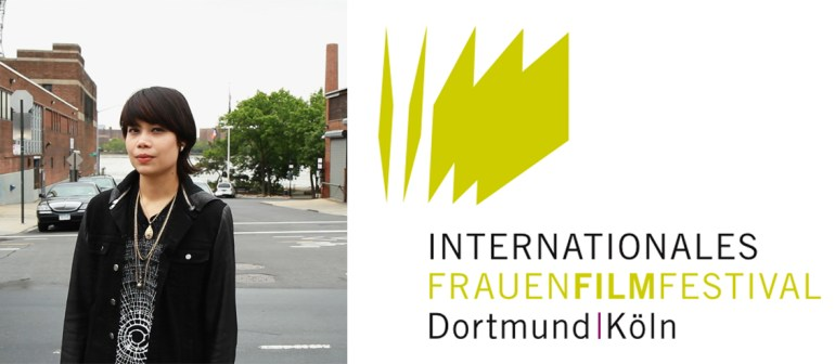 Parallel Planes at International Women's Film Festival Cologne