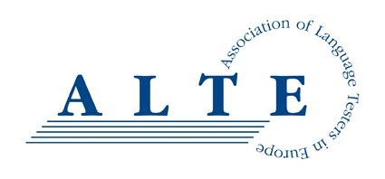 Association of Language Testers in Europe logo