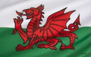 Baner Cymru Fersiwn B 1280x800 parallel.cymru wallpaper