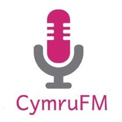 Cymru FM logo