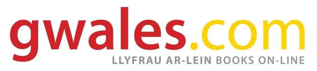 Logo Gwales