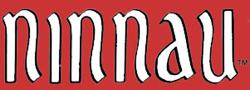 Ninnau logo