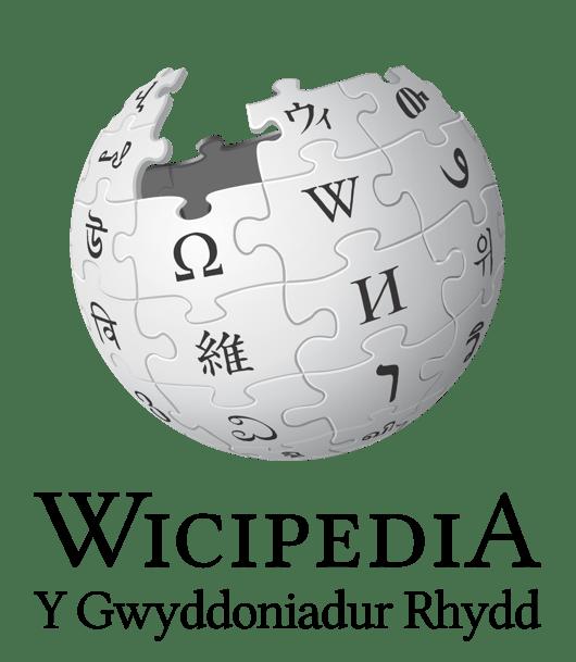 https://cy.wikipedia.org/wiki/Hafan