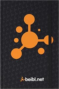 Beibl.net cover