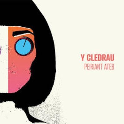 Y Cledrau – Peiriant Ateb