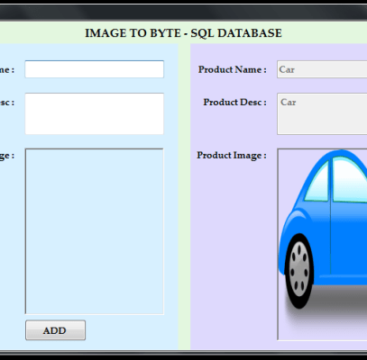 C# Image to byte array and byte array to image
