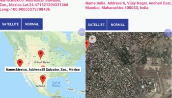 Download Source Android Google Maps Add Markers • ParallelCodes on topographic maps, download icons, download london tube map, download business maps, download bing maps, online maps,