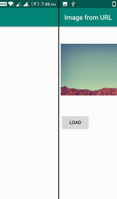 Android – Load Imageview from URL in Android
