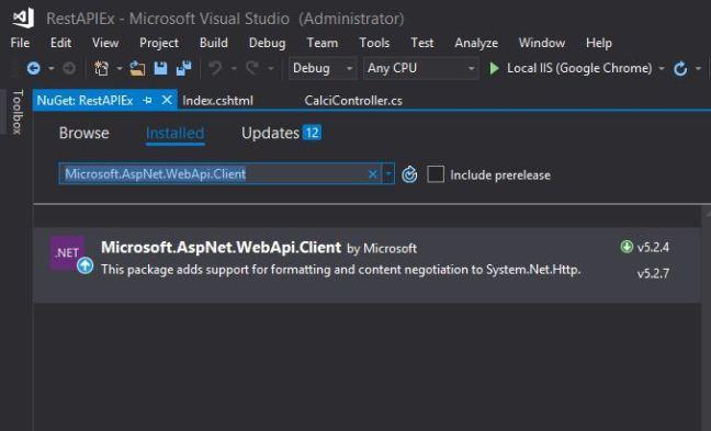 Microsoft_AspNet_WebApi_Client01_RESTAPI_Project