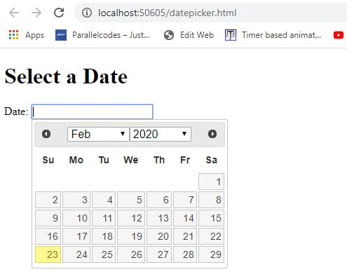jquery_datepicker_css_default_simple