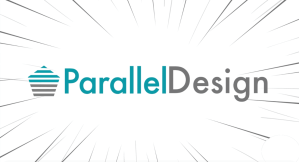 Parallel Design.Net Animation