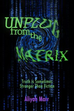 Unplug From the Matrix by Aliyah Marr