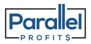 Parallel Profits Review, CASE STUDY & Bonus by Real Student