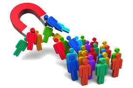 Modern Marketing Strategies To Attract Customers NOW