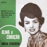 Onilda Figueiredo - Compacto Duplo (1956)