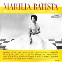 Marília Batista, Sua Personalidade, Sua Bossa (1962)