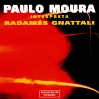 Рaulo Moura Interрreta Radamés Gnattali (1959)