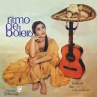 Em Ritmo de Bolero - Sandoval Dias e Seu Conjunto (1960)
