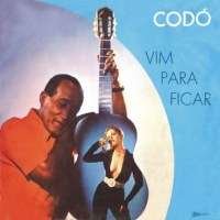 Codo - Vim Para Ficar (1970)