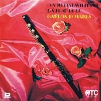 O Som Maravilhoso da flauta de Carlos Poyares (1973)