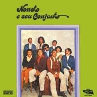 Nonato e Seu Conjunto (1974)