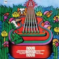 Nova Bossa Nova (1972)