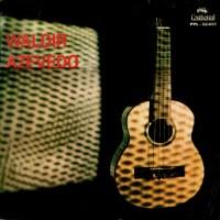 Waldir Azevedo (1969)