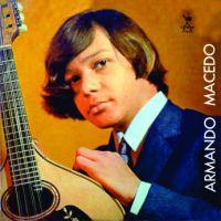Armando Macedo (1969)