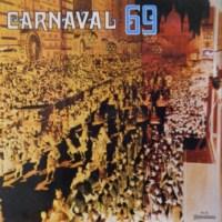 Carnaval 69 - Copacabana