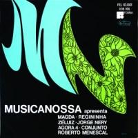 Musicanossa (1968)