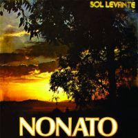 Nonato - Sol Levante (1980)