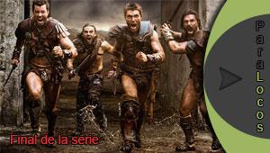 spartacus 3 temporada feature
