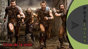 spartacus 3 temporada feature