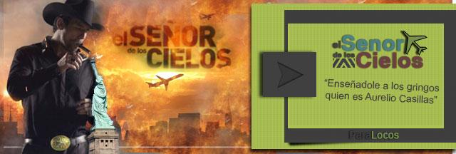 banner-elsenorcielos-rating