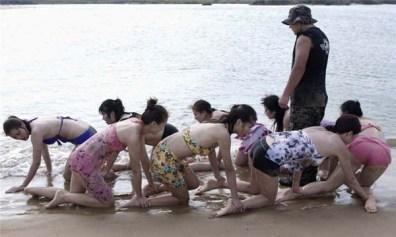 24-mujeres-guarda-espaldas