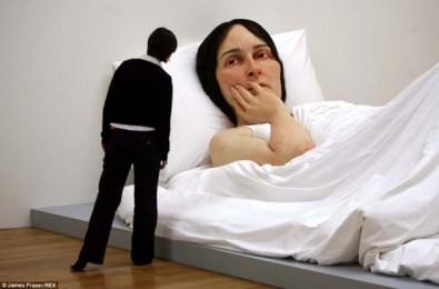 Ron-Mueck18