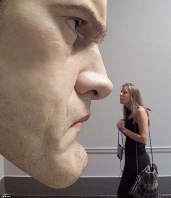 Ron-Mueck22
