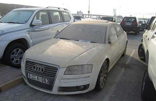 autos-deportivos-dubai-13