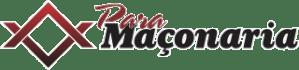 logo_paramaconaria