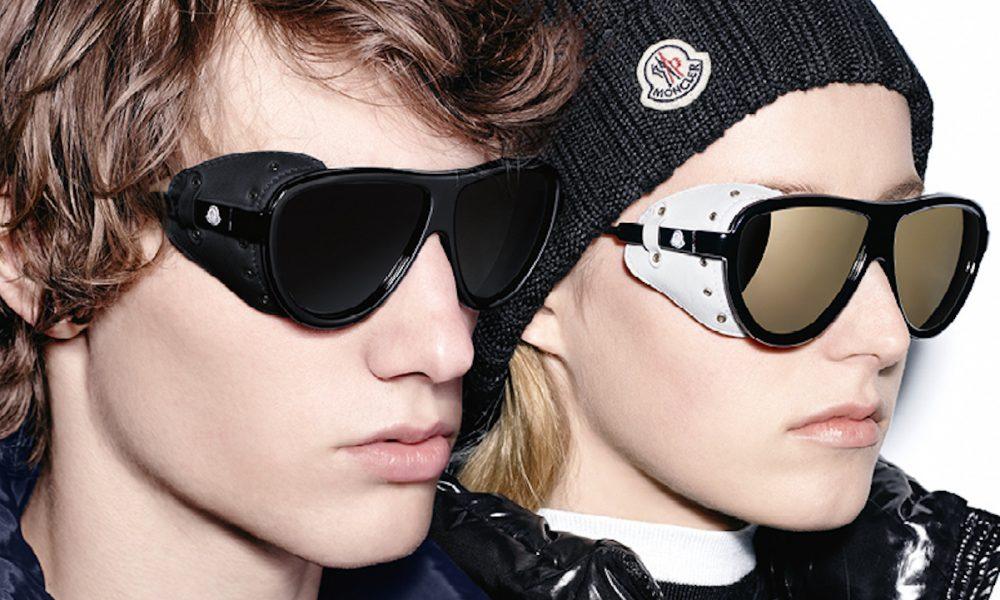 LuxExpose-MonclerEyewear-7-1000x600