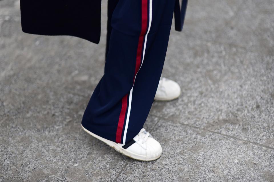 7-side-stripe-pants-street-style (1)