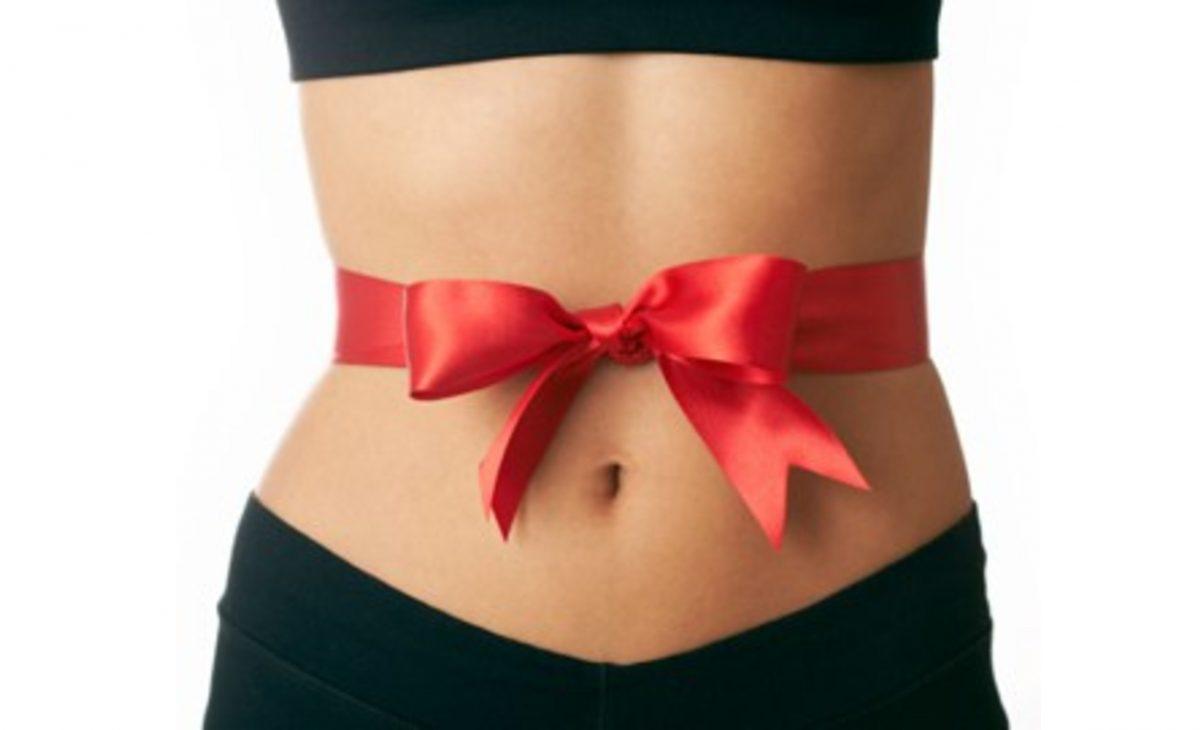 Come-evitare-di-prendere-peso-a-NATALE-3-Fattori-a-cui-prestare-attenzione-1200x730